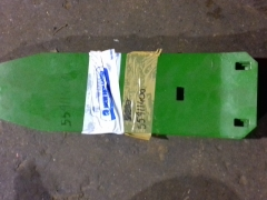Skid for John Deere Mower 1350, 1360, 1460, 1470