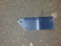 Rotavator Tines to suit Howard