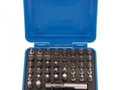 Magnetic Bit Holder Set (43 Piece)