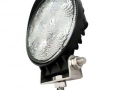 """4"""" Round Worklamp"""
