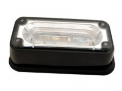 Amber Led Directional Light