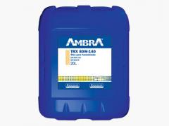 AMBRA TRX 80-140