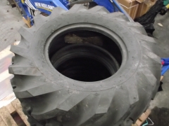 Digger tyres 12.5/80R18