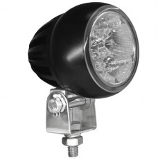 """3"""" Round Worklamp"""